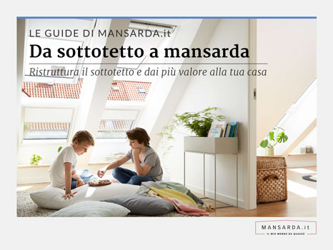 new-cover-sottotetto-mansarda