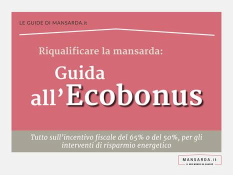 new-cover-ecobonus