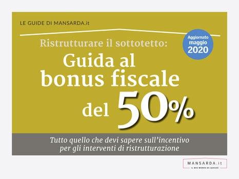 ebook-bonus-50-coverlp