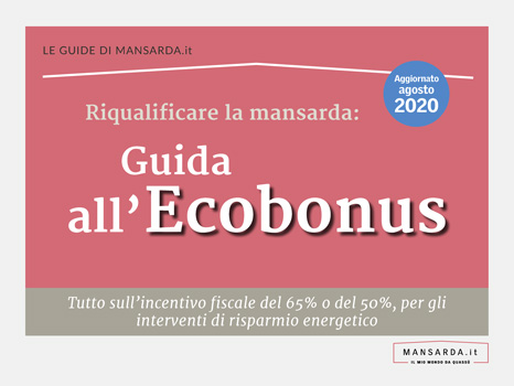 Ebook-Ecobonus-2020-+-superbonus-1-agosto2020
