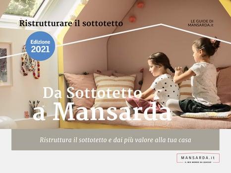 Da-sottotetto-a-mansarda-2021-+-superbonus-cover