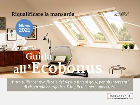 Ebook-Ecobonus-gennaio-2021-+-superbonus-cover