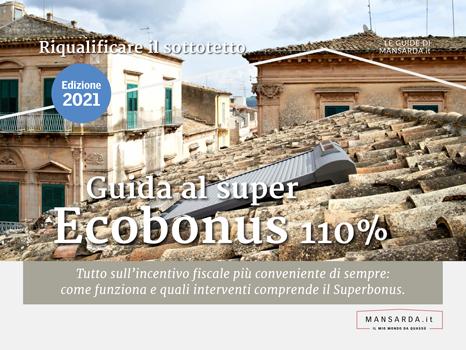 Ebook-super-Ecobonus-110