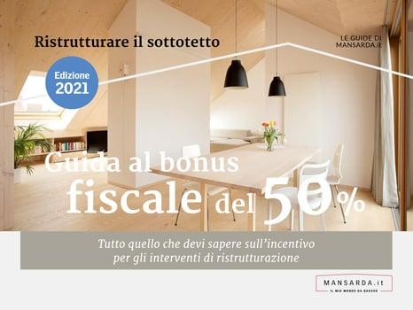 ebook-bonus-50%-2021-+-superbonus-cover